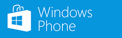 Windowst Phone